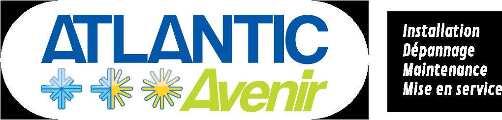 Atlantic Avenir - Installation - Dépannage - Maintenance - Mise en service - Climatisation et Chauffage en Loire-Atlantique